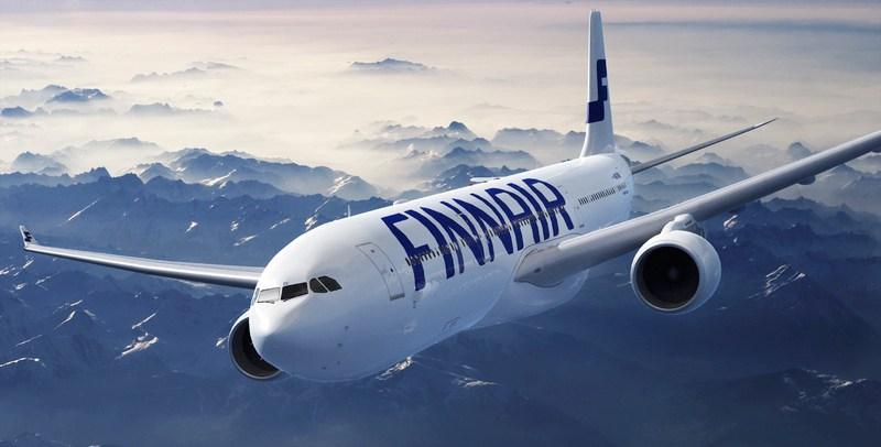 Finnair_A330_LR (1)