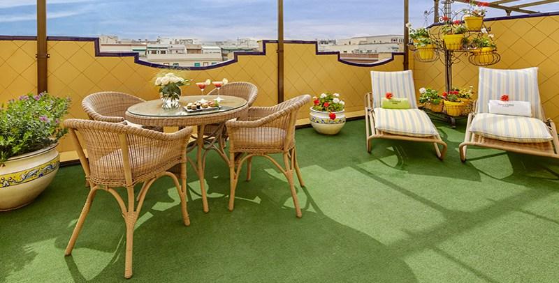 sercotel-gh-conde-duque-madrid-terraza-hotel