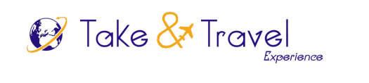 Take & Travel
