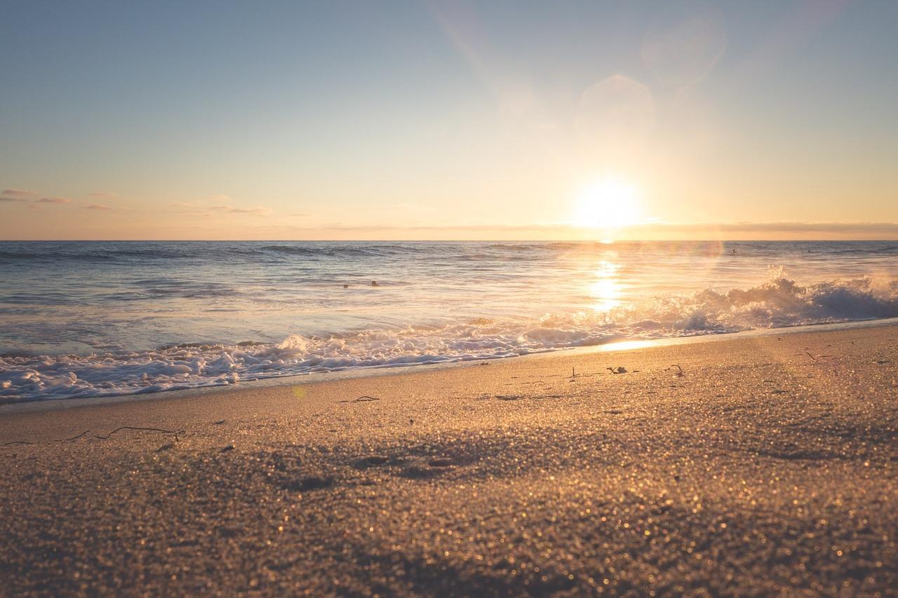 Viajar a Clima en el Caribe